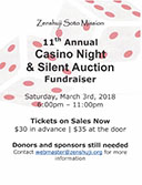 CasinoNight2018.jpg