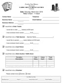 CasinoNight2019_form.pdf