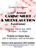 CasinoNight2019_fly.pdf